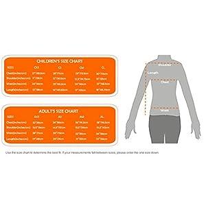 ny2 Sportswear Figure Skating Polar Fleece Fitted Jackets by Polartec with Rhinestones R254