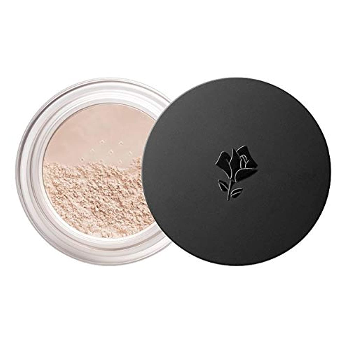 ガソリン不調和絡まるランコム Long Time No Shine Loose Setting & Mattifying Powder - # Translucent 15g/0.52oz並行輸入品
