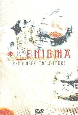 Enigma - Remember the Future [DVD]