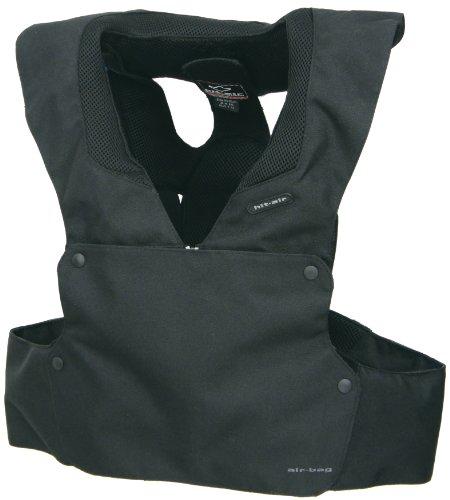 Motorcycle Airbag Suit - 4
