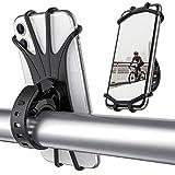 ORIbox Bike Phone Mount, Universal Motorcycle