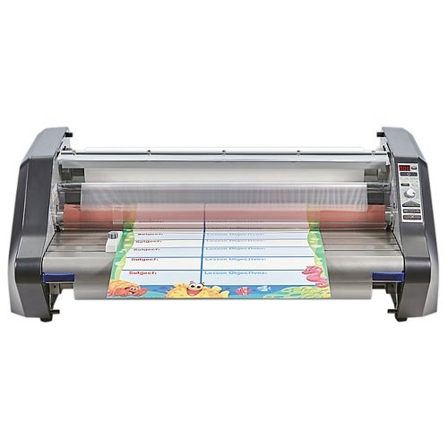 GBC Thermal Roll Laminator Image