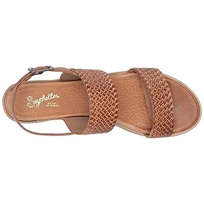Seychelles Women's Bring It Back | Sandals