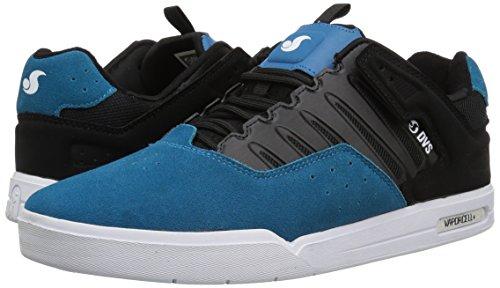 42 5 Schuhe Gr Schwarz DVS Drop A0wxOS08