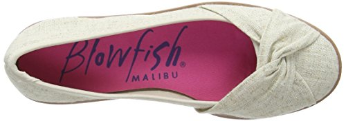 Natural Blowfish beige Gaale Sandalias Mujer aUwU6YI