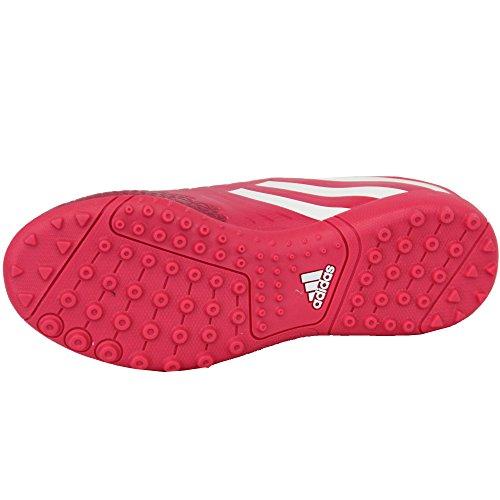 adidas  ADQ33696-ADG23911-ADQ21686,  Jungen Plateau FUCHSIEN - ADD67750