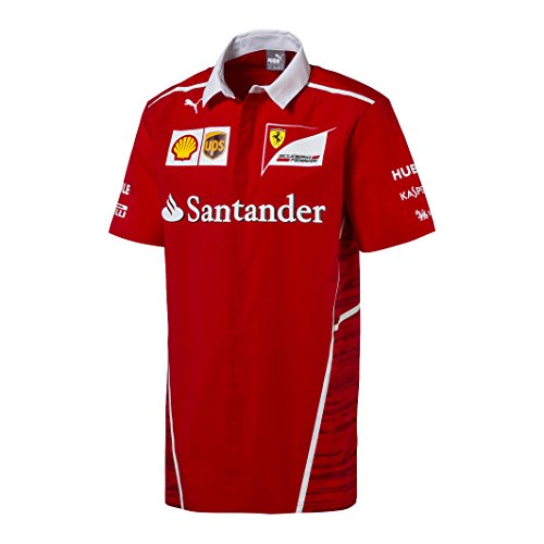 ferrari-formula-1-mens-2017-red-team-shirt-w-sponsors-x-large