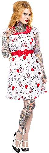 Sourpuss-I-Heart-Pitbulls-Lizzie-Dress