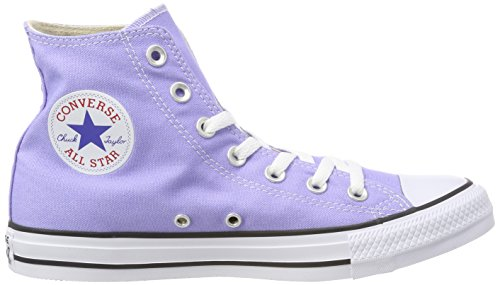 Converse 531 Hautes Adulte CTAS Mixte 39 Baskets Pulse Twilight Lavender Tan EU Hi rH18qwpr