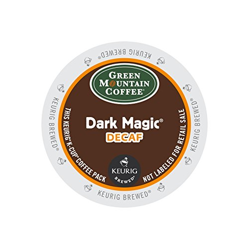 Green-Mountain-Dark-Magic-DECAF-Extra-Bold-4-Boxes-of-24-K-Cups