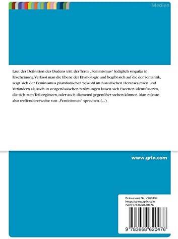 Traducere 'Single' – Dicţionar română-Germană | Glosbe