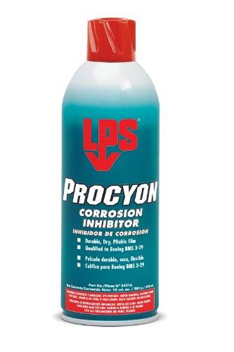 lps-procyon-corrosion-inhibitor-10-oz-aerosol-pack-of-12