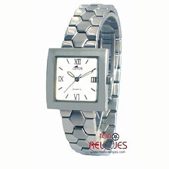 Lotus Watch 17000/1