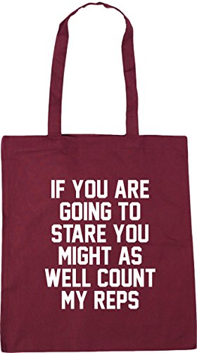 HippoWarehouse Beach reps you well count are stare you If 42cm Bag Tote going to Shopping might x38cm Gym Burgundy 10 as my litres ra5zwr7q