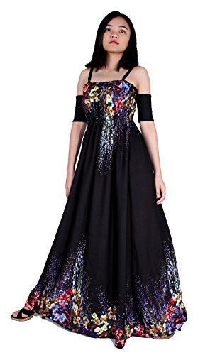 nice african wear dresses - 7