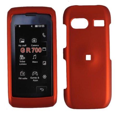 Lg Vu Cell Phone Cover - 9