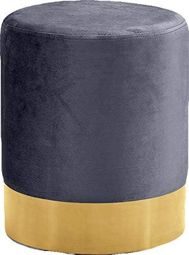 Meridian Furniture Joy Collection Modern