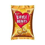 Britannia Little Hearts , 34.5g