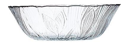 Arc International Luminarc Canterbury Bowl, 6-Inch, Set of 12 Blockhouse Arc 40380