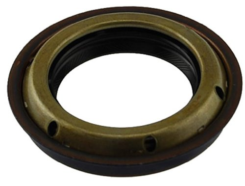 Auto 7 126-0002 Axle Output Shaft Seal