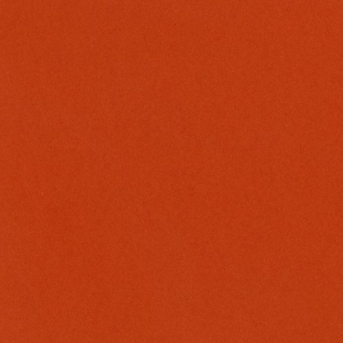 Bazzill 304206 Cardstock Candy Corn 8.5X11 100Lb Card Shoppe -
