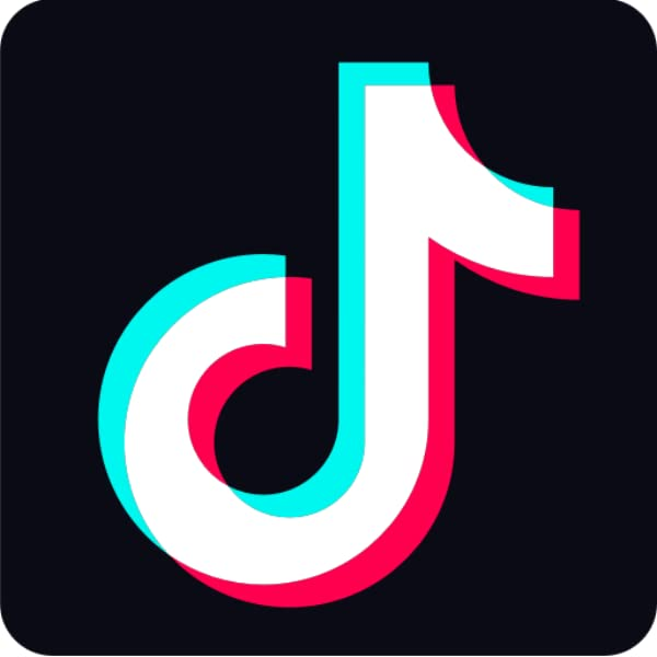 Amazon.com: TikTok: Appstore for Android