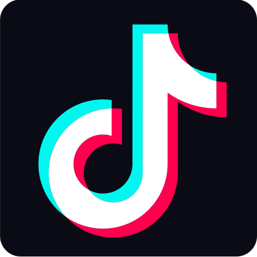 TikTok (Best Talk And Text App For Android)