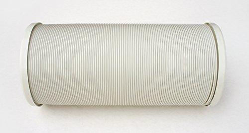SPT WA-1420E Conditioner,