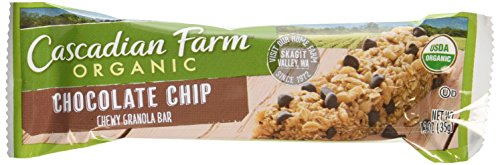 cascadian-farm-organic-granola-bars-chocolate-chip-chewy-granola-bars-6-bars-pack-of-6