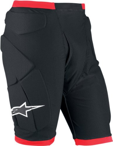 Alpinestars Compression Protector Off Road Motorcycle