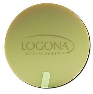 Lagona Foundation Perfect Finish, 02 Light Beige, 0.31 Ounce