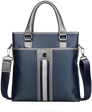 男性のショルダーバッグ高品質ビジネスブリーフケースバッグ男性のバッグハンドバッグ男性メッセンジャーバッグ