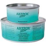 Akepox 2030 Knifegrade - 3 Kilograms