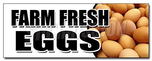 DECAL sticker organic range free milk dairy cheese brown ()