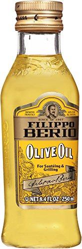 Filippo Berio Olive Oil, 8.4 Ounce by Filippo Berio (Image #2)