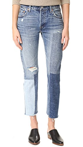 levis-womens-501-original-jeans-ragged-lands-25