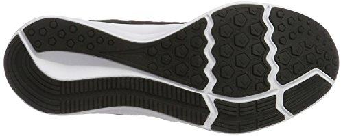 white Shoes Black Black Nike Hyper Running Trail 869972 002 Pink Women's 7vXwA