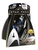 Star Trek Galaxy Collection Original Spock Action
