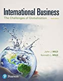 International Business: The Challenges of