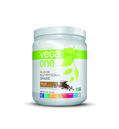 vega-one-all-in-one-plant-based-protein-powder-mocha-15-oz-10-count