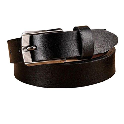 cilice belt - 5
