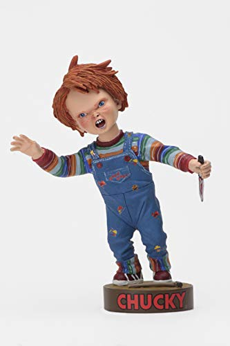 Chucky - Head Knocker - Chucky ()