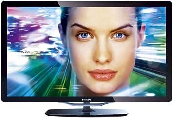 Philips 32PFL8605H - Televisión Full HD, pantalla LCD, 32 pulgadas: Amazon.es: Electrónica