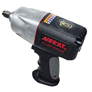 "AIRCAT 1150 LE ""1/2"""""" Limited Edition Impact a7rh619khx2 Wrench hq96lfb918 ajioa65 noamazd55 1,295 77r9139h5zk 0234ho7kn3 ft/lb loosening torque"