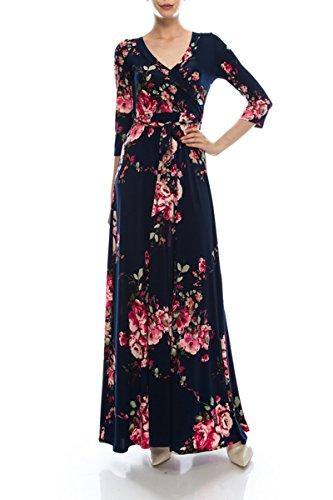 moroccan dresses london - 5