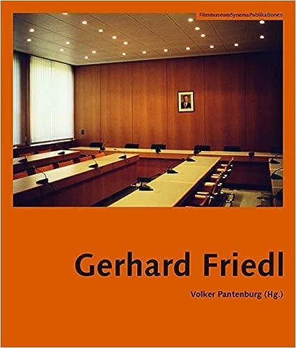Utorrent Descargar En Español Gerhard Friedl Epub Ingles