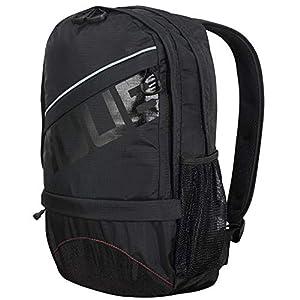 Huub Running Kit Bag Lightweight Multi Pocket Triathlon 12 Litre Storage