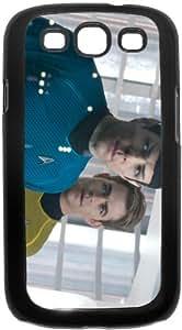 Star Trek v9 Samsung Galaxy S3 Case 3102mss