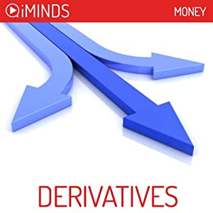 Derivatives Audiobook