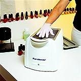 Paraffin Wax Refill by Parabath, Bulk 6 lbs of